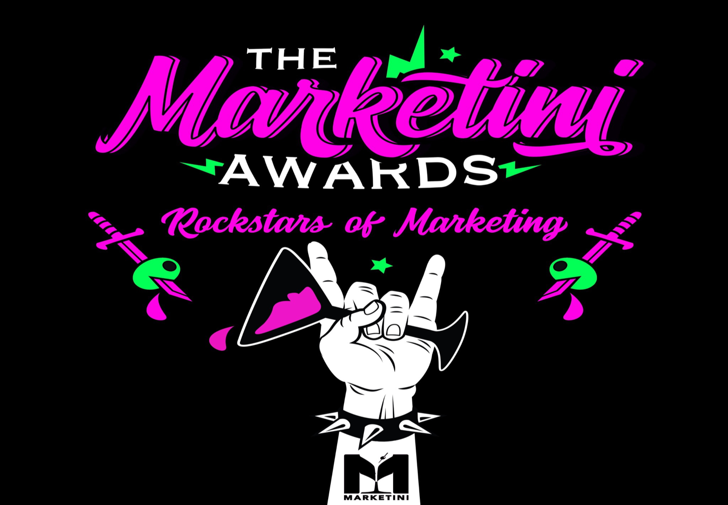 2019 Marketing Excellence Awards Call-for-Entries