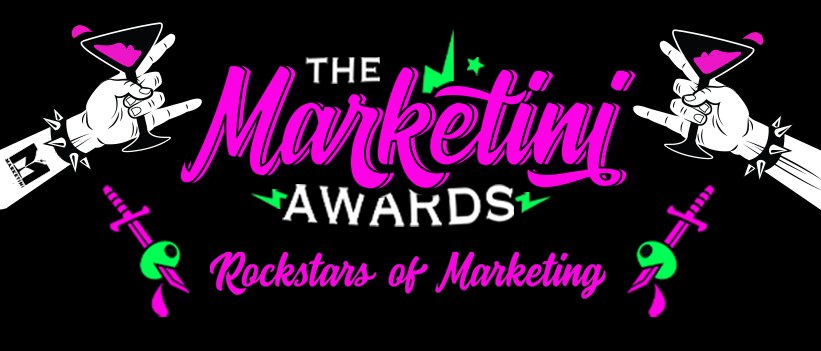 2019 Marketini Awards