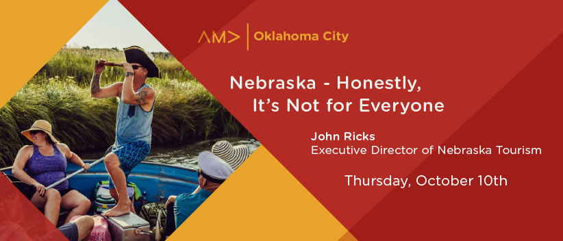 Nebraska - Honestly, It's Not for Everyone