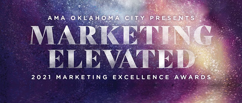 2021 Marketing Excellence Awards