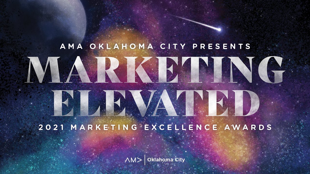 2021 Marketing Excellence People's Choice Award - Vote Now!
